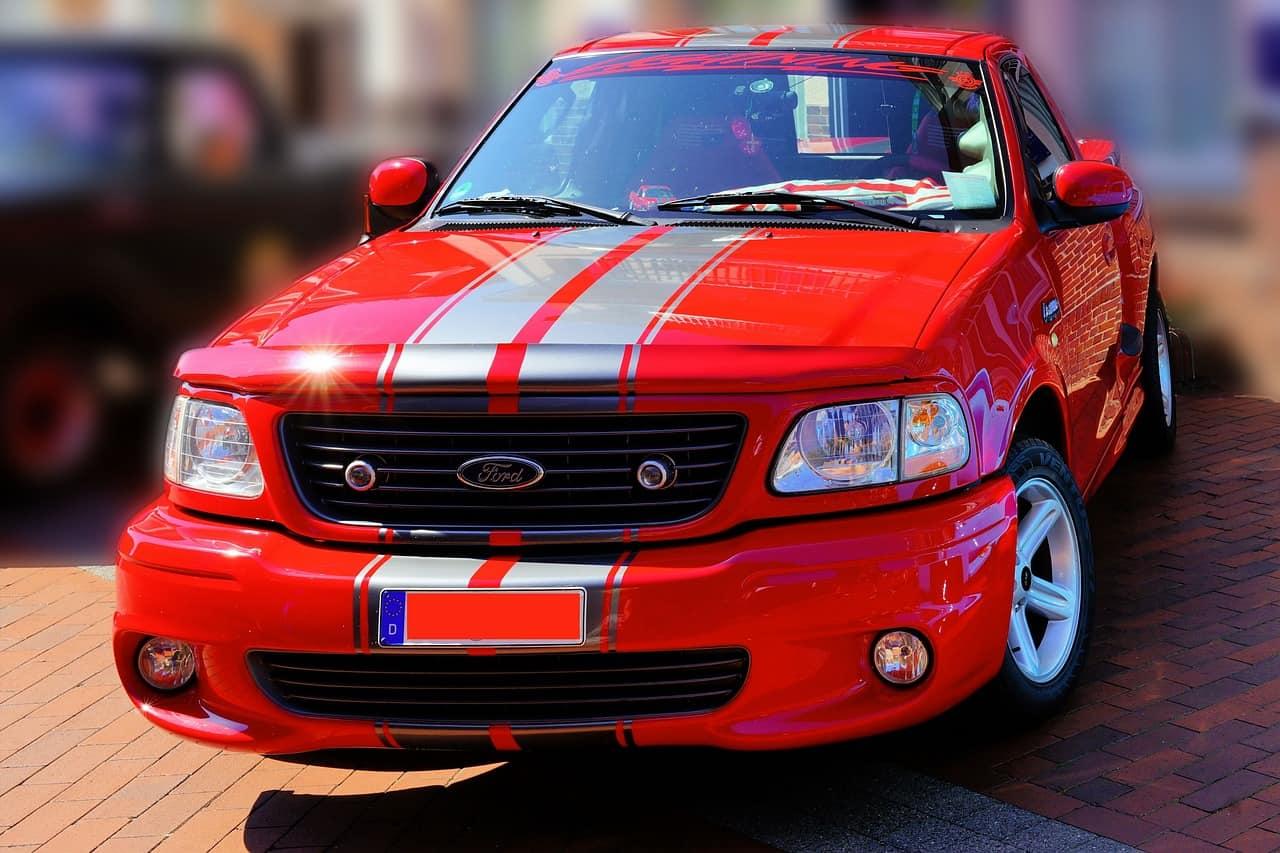 auto-1652167-1280-min